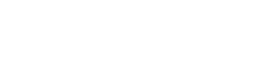 Portal Rondon