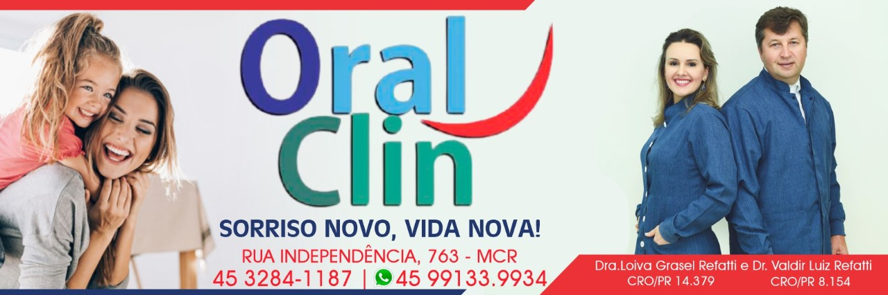 Oral Clin