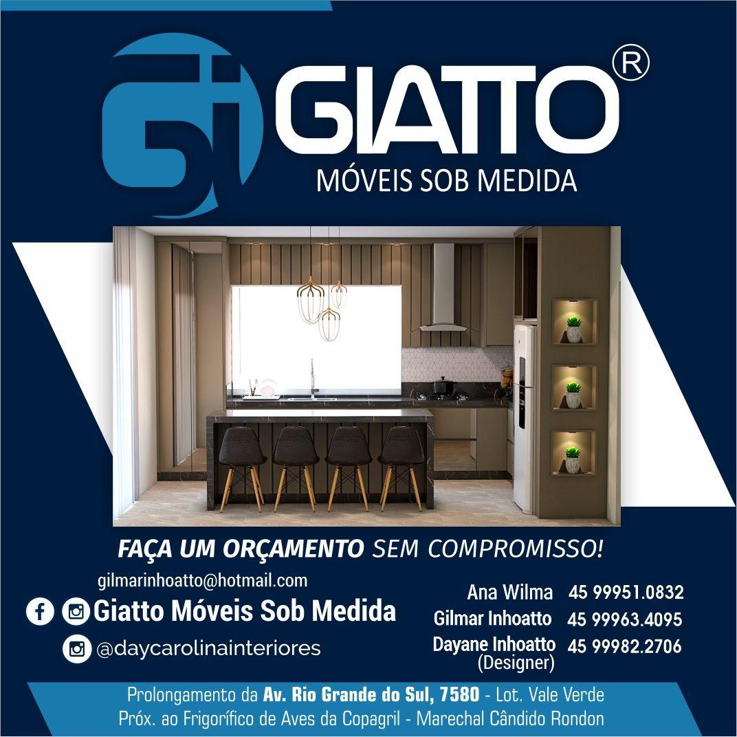 Giatto – Primeio Banner