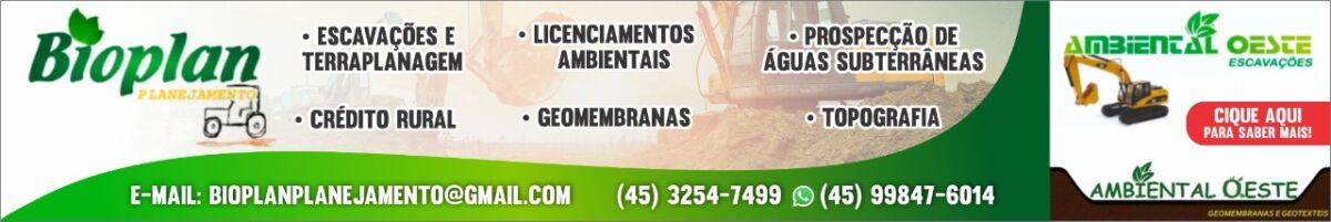 Ambioeste / BioPlan Home